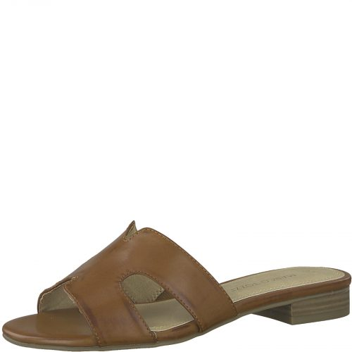 Sandals Synthetics Marco Tozzi